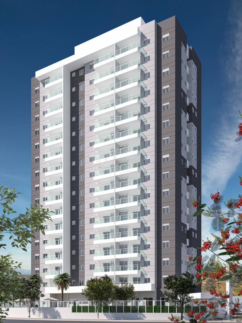 alt='Alugar Apartamento / Cobertura em Ribeirão Preto R$ 11,00 - Foto 13' title='Alugar Apartamento / Cobertura em Ribeirão Preto R$ 11,00 - Foto 13'