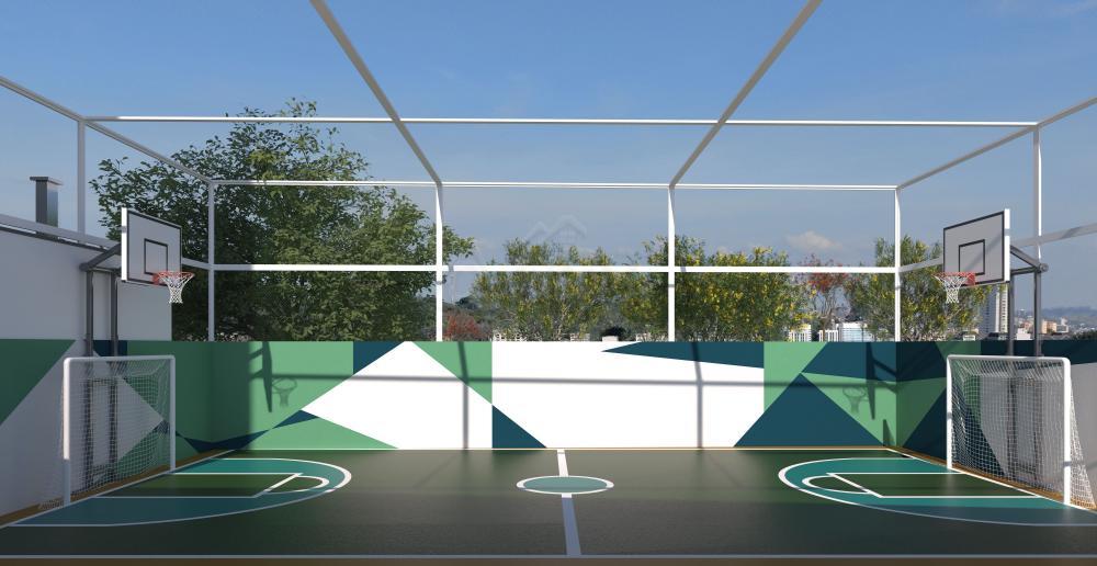 alt='Comprar Casa / Condominio em Pradópolis R$ 250.000,00 - Foto 8' title='Comprar Casa / Condominio em Pradópolis R$ 250.000,00 - Foto 8'