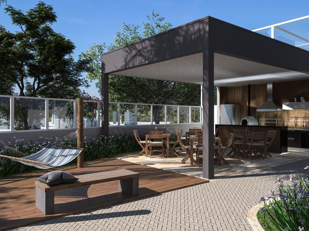 alt='Comprar Casa / Condominio em Pradópolis R$ 250.000,00 - Foto 18' title='Comprar Casa / Condominio em Pradópolis R$ 250.000,00 - Foto 18'