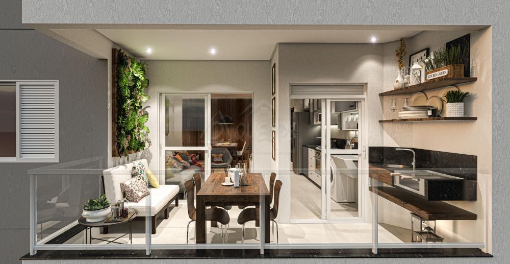 alt='Comprar Casa / Condominio em Pradópolis R$ 250.000,00 - Foto 28' title='Comprar Casa / Condominio em Pradópolis R$ 250.000,00 - Foto 28'