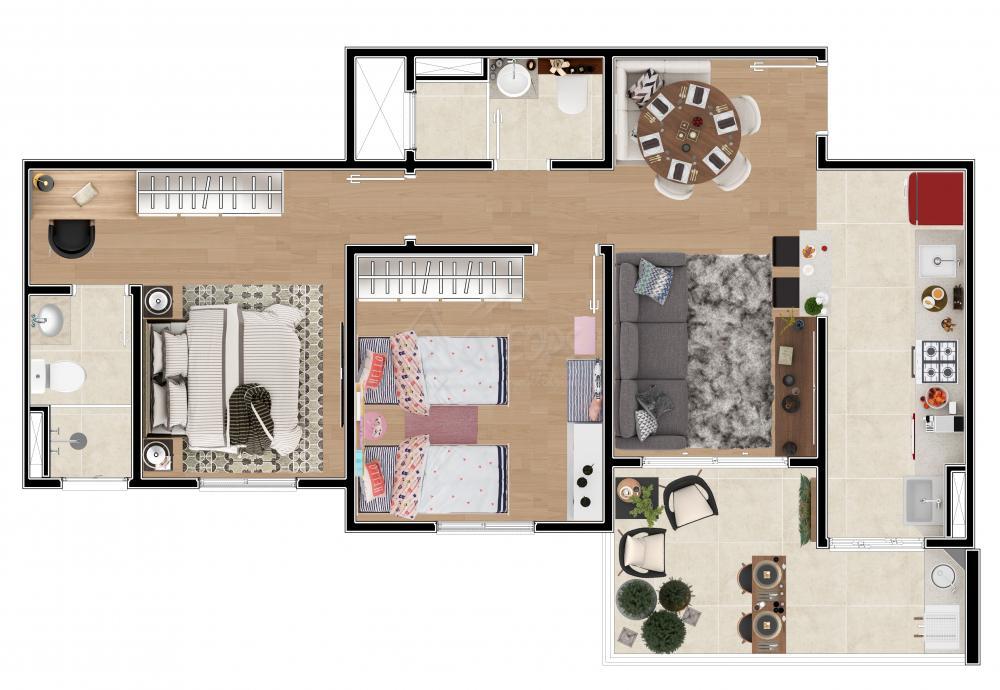 alt='Comprar Casa / Condominio em Pradópolis R$ 250.000,00 - Foto 30' title='Comprar Casa / Condominio em Pradópolis R$ 250.000,00 - Foto 30'