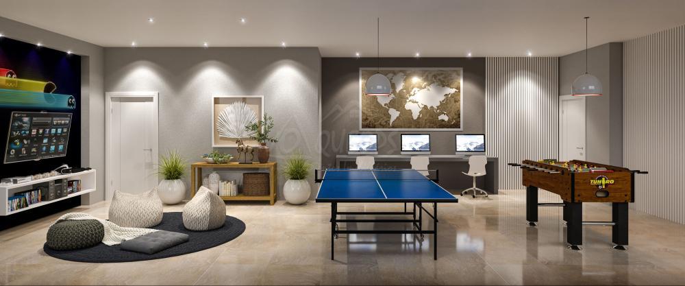 alt='Comprar Casa / Condominio em Pradópolis R$ 250.000,00 - Foto 5' title='Comprar Casa / Condominio em Pradópolis R$ 250.000,00 - Foto 5'