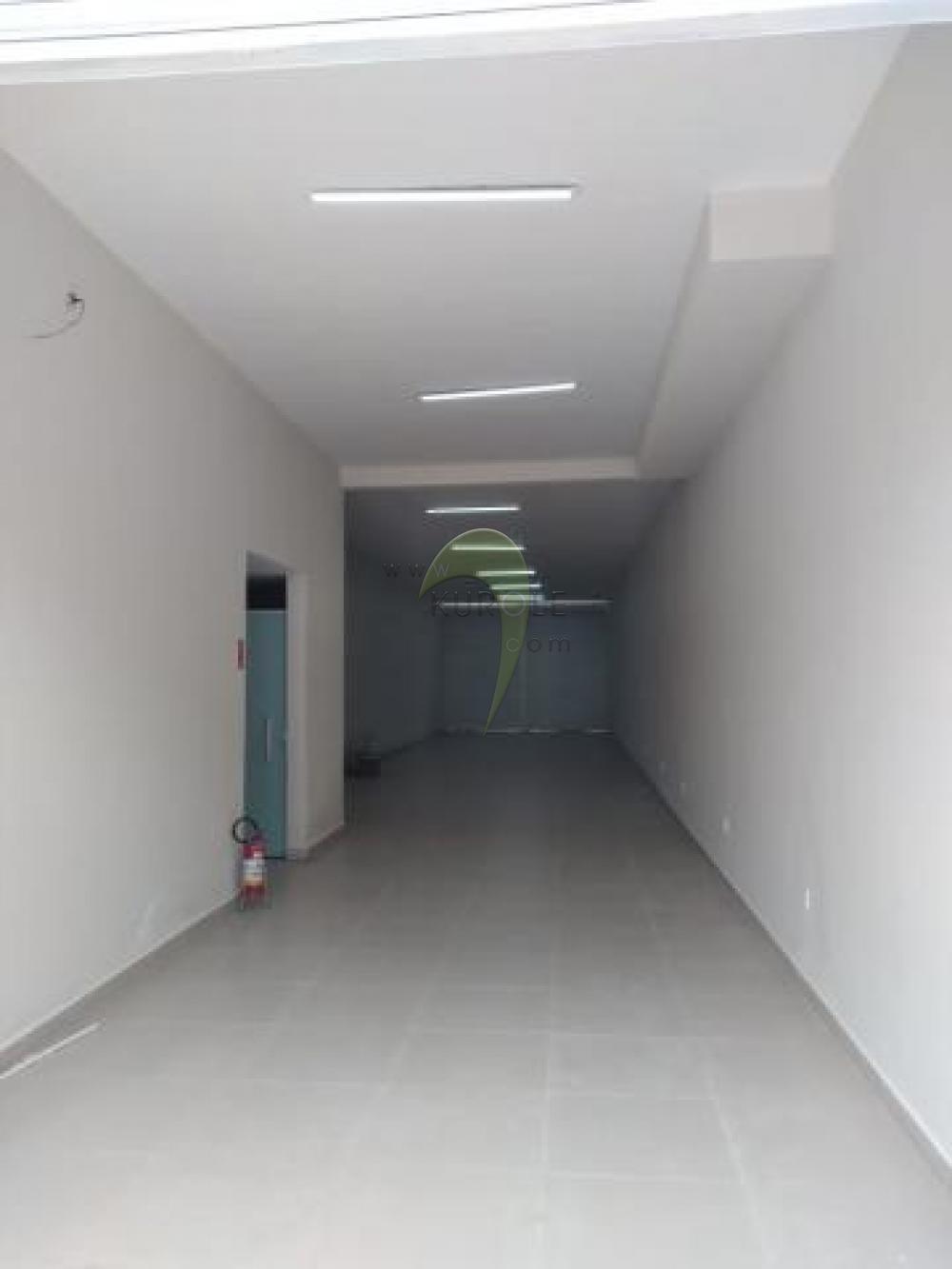 alt='Comprar Apartamento / Cobertura em Pradópolis R$ 150.000,00 - Foto 2' title='Comprar Apartamento / Cobertura em Pradópolis R$ 150.000,00 - Foto 2'