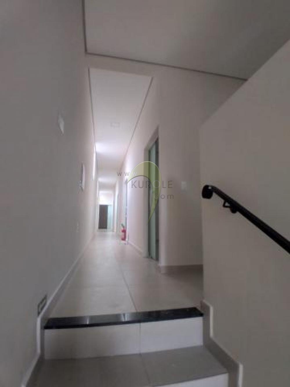 alt='Comprar Apartamento / Cobertura em Pradópolis R$ 150.000,00 - Foto 3' title='Comprar Apartamento / Cobertura em Pradópolis R$ 150.000,00 - Foto 3'