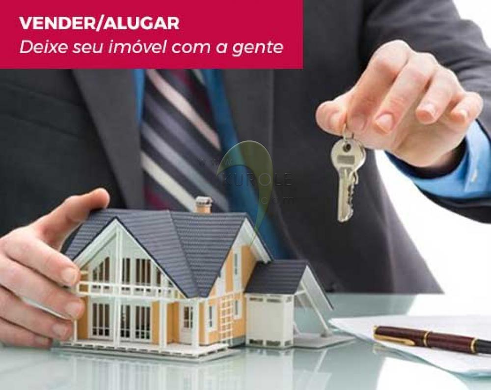 alt='Comprar Apartamento / Cobertura em Pradópolis R$ 150.000,00 - Foto 1' title='Comprar Apartamento / Cobertura em Pradópolis R$ 150.000,00 - Foto 1'
