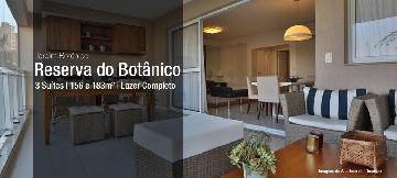 Alugar Apartamento / Padrao em Ribeirao Preto R$ 2.300,00 - Foto 3
