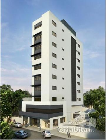 Alugar Apartamento / Flat em Ribeirão Preto. apenas R$ 500.000,00