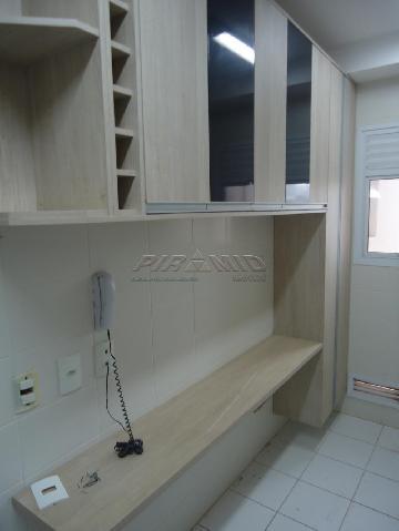 Alugar Apartamento / Padrao em Ribeirao Preto R$ 2.300,00 - Foto 4