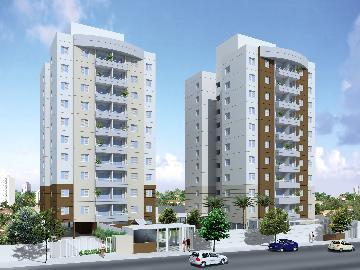 Alugar Apartamento / Cobertura em Ribeirão Preto. apenas R$ 250.000,00