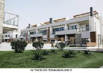 Alugar Apartamento / Kitchnet em Pradópolis. apenas R$ 500.000,00