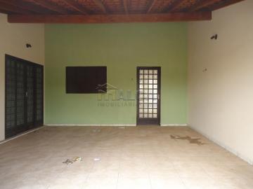 Alugar Apartamento / Cobertura em Pradópolis. apenas R$ 250.000,00