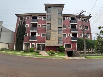 Alugar Apartamento / Padrao em Pradópolis R$ 4.000,00 - Foto 3