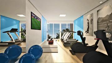 Alugar Apartamento / Padrao em Pradópolis R$ 2.000,00 - Foto 1