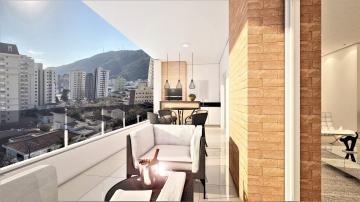 Alugar Apartamento / Padrao em Pradópolis R$ 2.000,00 - Foto 5