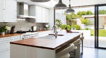 Alugar Apartamento / Cobertura em Ribeirao Preto R$ 6.320,00 - Foto 7