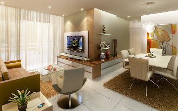 Alugar Apartamento / Cobertura em Ribeirao Preto R$ 6.320,00 - Foto 24