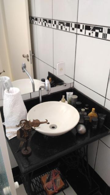 Alugar Apartamento / Cobertura em Ribeirao Preto R$ 6.320,00 - Foto 25