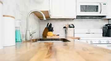 Alugar Apartamento / Cobertura em Ribeirao Preto R$ 6.320,00 - Foto 6