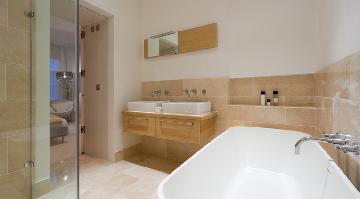 Alugar Apartamento / Cobertura em Ribeirao Preto R$ 6.320,00 - Foto 9