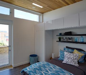 Alugar Apartamento / Cobertura em Ribeirao Preto R$ 6.320,00 - Foto 20