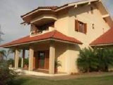 Alugar Rural / Sitio em Ribeirao Preto R$ 1.250,00 - Foto 1