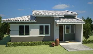Alugar Casa / Sobrado Condomínio em Ribeirao Preto. apenas R$ 900,00