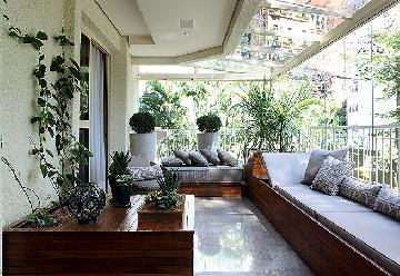 Alugar Apartamento / Padrao em Ribeirao Preto. apenas R$ 2.500,00