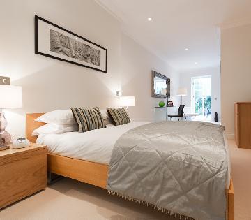 Alugar Apartamento / Padrao em Pradópolis. apenas R$ 385.000,00