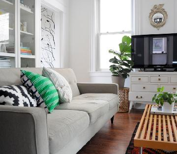 Comprar Apartamento / Padrao em Pradópolis R$ 385.000,00 - Foto 2