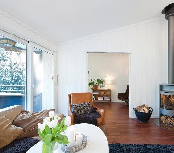 Comprar Apartamento / Padrao em Pradópolis R$ 385.000,00 - Foto 3