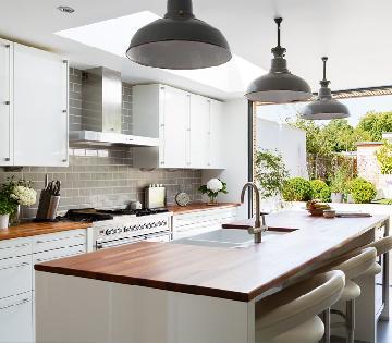 Comprar Apartamento / Padrao em Pradópolis R$ 385.000,00 - Foto 5