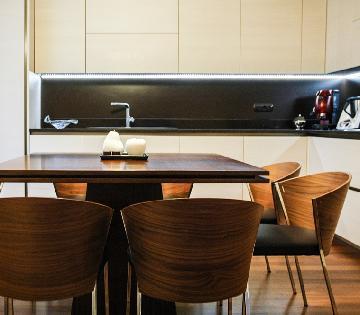 Comprar Apartamento / Padrao em Pradópolis R$ 385.000,00 - Foto 6