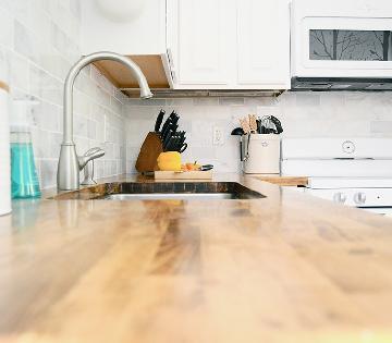 Comprar Apartamento / Padrao em Pradópolis R$ 385.000,00 - Foto 8