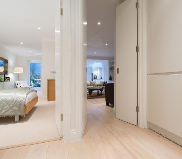 Comprar Apartamento / Padrao em Pradópolis R$ 385.000,00 - Foto 9