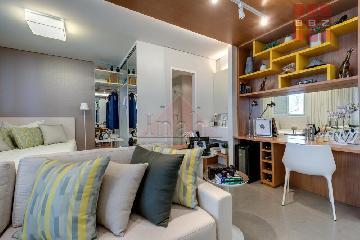 Alugar Apartamento / Cobertura. em Ribeirão Preto. apenas R$ 1.200,00