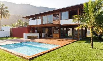Alugar Apartamento / Padrão em Ribeirão Preto. apenas R$ 2.550,00