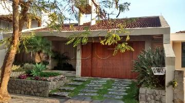 Alugar Apartamento / Cobertura em Ribeirão Preto. apenas R$ 1.000,00