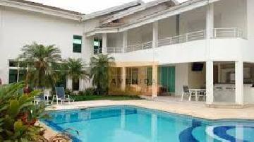 Alugar Apartamento / Cobertura em Araraquara. apenas R$ 800,00