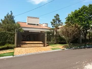 Alugar Apartamento / Loft em Pradópolis. apenas R$ 480,00
