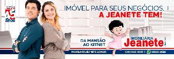 Alugar Apartamento / Padrao em Pradópolis. apenas R$ 580.000,00