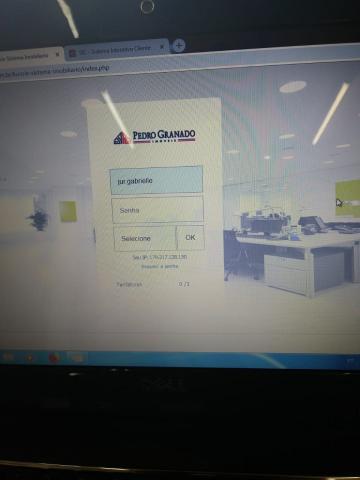 Alugar Apartamento / Padrao em Pradópolis R$ 3.500,00 - Foto 2