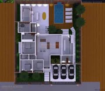 Alugar Apartamento / Padrao em Pradópolis. apenas R$ 1.000,00