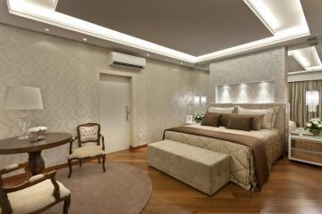 Alugar Apartamento / Padrao em Pradópolis R$ 800,00 - Foto 6