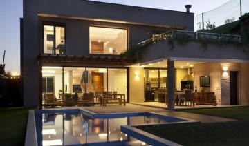 Alugar Casa / Padrão em Pradópolis. apenas R$ 400.000,00