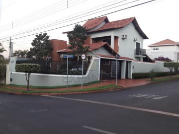 Apartamento / Padrão em Pradópolis , Comprar por R$200.000,00