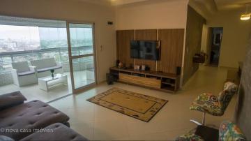 Alugar Apartamento / Padrao em Ribeirao Preto. apenas R$ 2.000,00