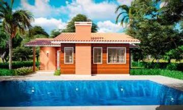 Alugar Apartamento / Padrao em Pradópolis R$ 350,00 - Foto 10