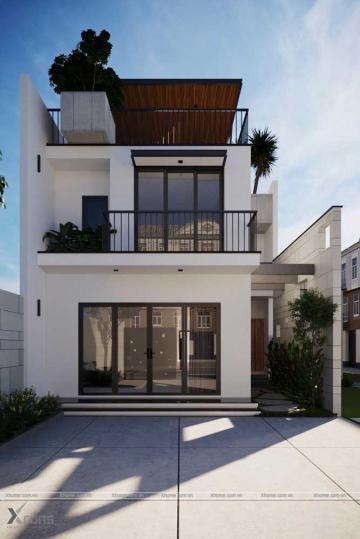 Alugar Apartamento / Padrao em Pradópolis R$ 350,00 - Foto 51