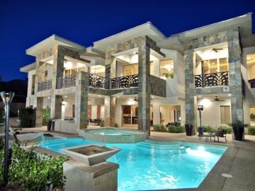 Alugar Apartamento / Padrao em Pradópolis R$ 350,00 - Foto 53