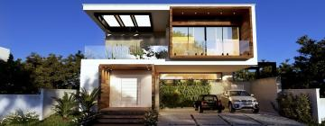 Alugar Apartamento / Padrao em Pradópolis R$ 350,00 - Foto 57